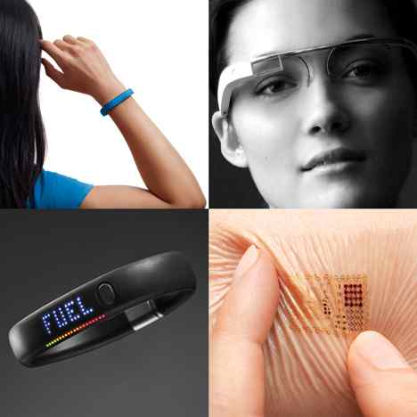 Wearable-Technology-on-Dezeen