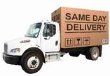 same-day-delivery